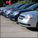 Buying or Leasing Your Next Car: Frequently Asked Questions